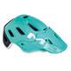 MET Roam - Casque de vélo - bleu/turquoise